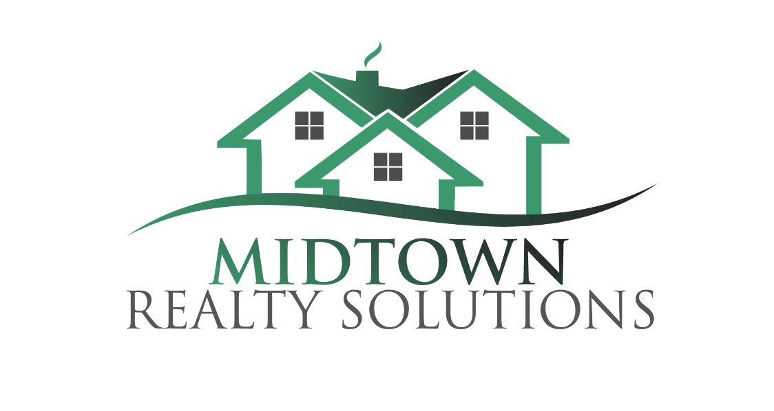 Midtown Realty Solutions